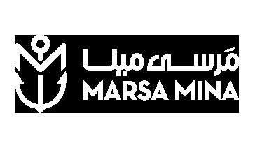 marsa-mina